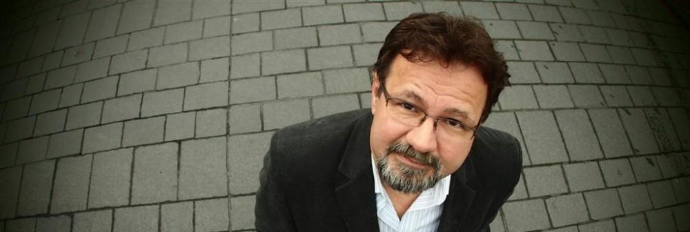 Waldemar Domański