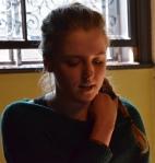 Martyna Mieczkowska